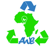 Africa Waste Energy